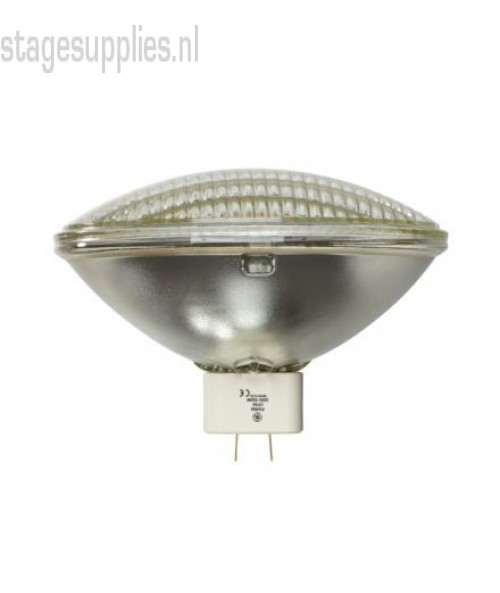 GE Super Par 64 MFL, 500 Watt
