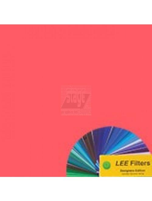 Lee 024 Scarlet