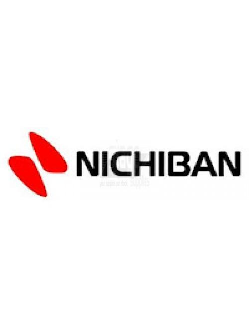Nichiban 100 x 50, grijs per doos