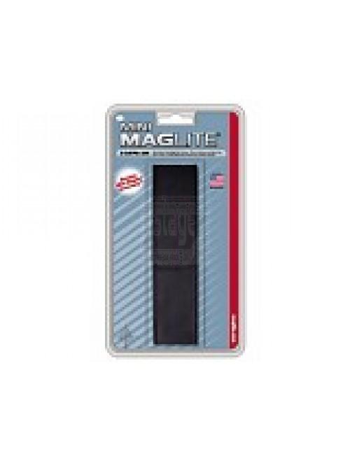 MagLite riemholster voor AAA