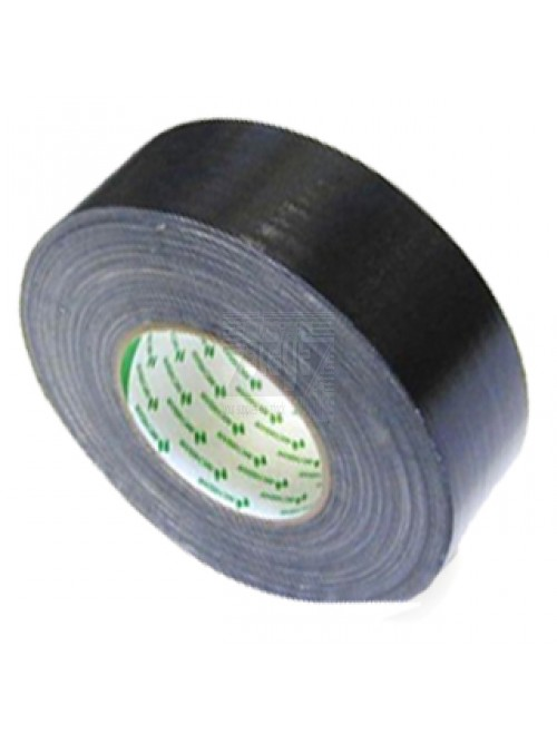 Nichiban gaffa tape 38 x 50