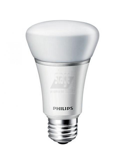 Philips Master LEDbulb 7 W
