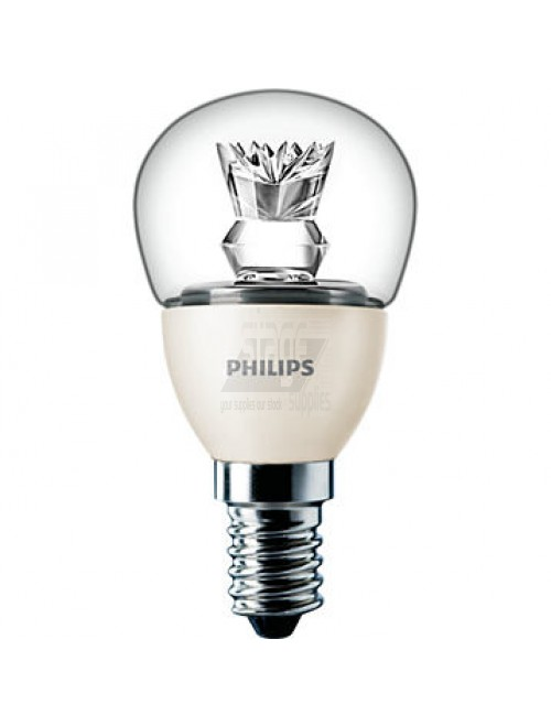 Philips Master LEDluster Diamondspark