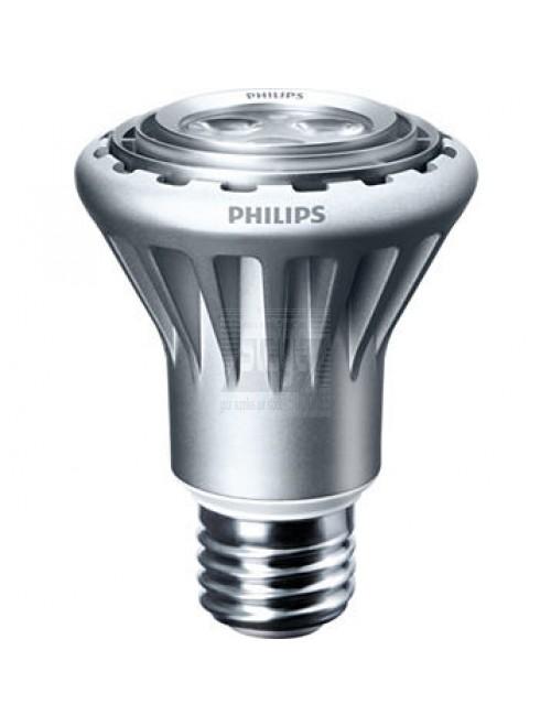 Philips Master LEDspot PAR 20